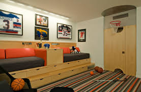 Image Toddler Really Fun Sports Themed Bedroom Ideas Sebring Services Sebring Design Build 47 Really Fun Sports Themed Bedroom Ideas Home Remodeling