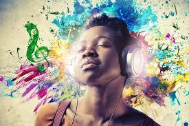 """Résultat de recherche d'images pour """"la musique santé"""""""