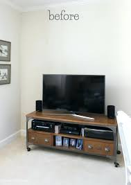 wall behind tv decorating stylish design ideas decorate wall behind with best decor bedroom decorating home