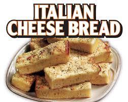 little caesars pepperoni cheese bread. Simple Cheese Little Caesars Italian Cheese Bread With Pepperoni