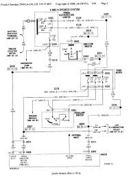 wiring diagram for jeep cherokee radio wiring 1996 jeep grand cherokee wiring diagram radio wiring diagram and on wiring diagram for 1996 jeep