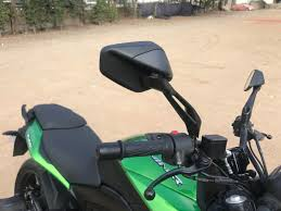 Updated 2019 Bajaj Dominar 400 India Launch In The Coming Weeks