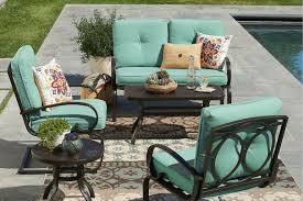 Kohl s Is Having A Huge Sale Patio Furniture Right Now DWYM