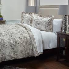 cute king bedding sets 7 lavish home 66 00014 24pc k 64 1000