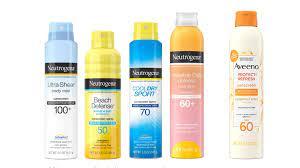 Hawaiʻi Issues Sunscreen Recall Alert
