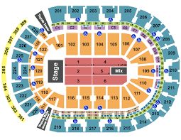 Nationwide Arena Seating Chart Tso Tickets Nationwide Arena Seating Chart Trans
