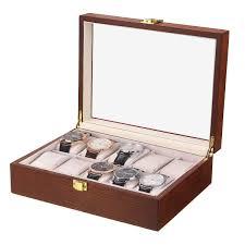 Decorative Display Cases Online Get Cheap Decorative Jewelry Box Aliexpresscom Alibaba