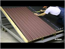 how to install corrugated metal roofing fresh corrugated metal roofing installation instructions a comfortable