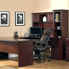 office max corner desk desk office max corner desk officemax magellan l shaped desk