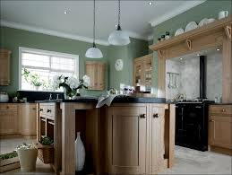paint-kitchen-cabinets-gray-yeo-lab-co
