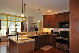under lighting for cabinets. Kitchen Under Lighting. Country Counter Lamps Light Bulbs Cabinet Mini Fixtures Exceptional Ideas Lighting For Cabinets