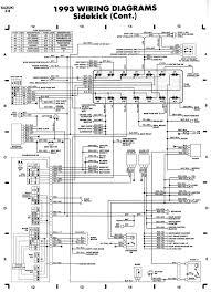 geo metro wiring diagram thoughtexpansion net 1998 Geo Metro ECU Pinout geo metro wiring diagram