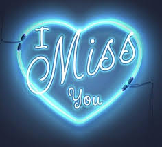 top image hd of l miss you wallpaper full size photo gallery collection for husband and wife picture