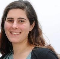 "9 ""Jennifer Wendler"" profiles | LinkedIn"