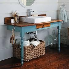 building a bathroom vanity. B8cddbd79d80e3d3c430718cc0979719 Building A Bathroom Vanity