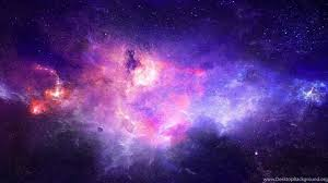 galaxy hd colorful. Delighful Colorful HD Quality Colorful Galaxy Desktop Widescreen 5 Wallpapers   Background Inside Hd