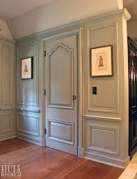 french paneled door1