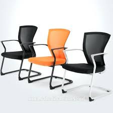 rolling desk chair best office chair without wheels ideas on office intended for modern property non rolling desk chair
