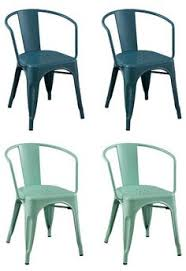 in one of these colors target carlisle metal dining chair set 100 for 2