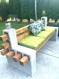 trees and trends furniture. Trees And Trends Home Patio Furniture Ideas That Are Simple Cheap Page 2  Outdoor Sale .