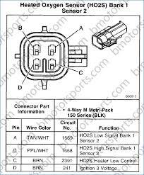 e36 o2 sensor wiring diagram dogboi info 4 wire o2 sensor wiring diagram honda another o2 sensor wiring thread bmw m5 forum and m6 forums