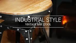 vintage steel furniture. Plain Steel PrevNext In Vintage Steel Furniture
