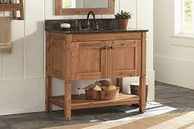 7 Ways To Organizing Bathroom Without A Medicine Cabinet Or Drawers Houseofcabinet Kitchen And Bathroom Design Ideas Trends And Guides