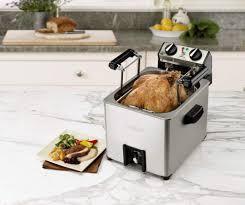 Gift Kitchen Homegadgetsdailycom Home And Kitchen Gadgets Best Kitchen