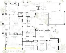 drawing house plans free house floor plan best free drawing house plans free