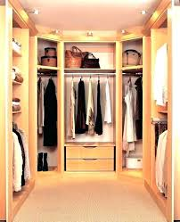 allen roth 10 premium closet organizer customize your own allen roth closet organization system to allen