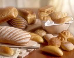 Koolhydraten in Nasi goreng - suikerziekte en koolhydraten