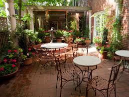 mediterranean outdoor furniture. Architecture Awesome Ideas Mediterranean Style Outdoor Furniture Garden Amber Freda HGTV
