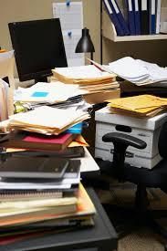 furniture interior decoration office style amusing black office desk