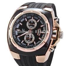 stylish mens sport watches best watchess 2017 aliexpress stylish sports watches men hour clocks hours