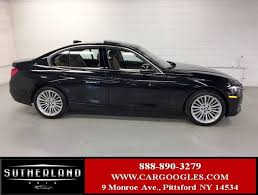Coupe Series 2014 bmw 328i 0 to 60 : 2014 Used BMW 3 Series 328i xDrive at Sutherland Service Center ...