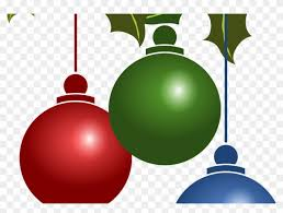 Microsoft Christmas Party Free Holiday Clipart Clip Art Free Clip Art Microsoft Christmas