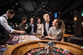Casino Schenefeld - Photos   Facebook