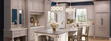 Making Kitchen Cabinet Doors Making Kitchen Cabinet Doors With A Router Cliff Kitchen