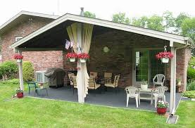 patio shade screen. Photo Of Patio Shade Screen House Decorating Plan Commercial 95 Cloth Roll Yard Or Custom Sized