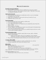 Blizzard Cover Letter Example Blizzard Cover Letter Sample Work Resume Professional Best