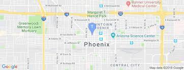 The Van Buren Tickets Concerts Events In Phoenix