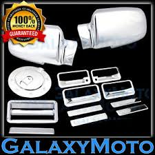 image is loading 88 98 chevy c k 1500 2500 3500 chrome