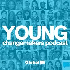 Young Changemakers Podcast