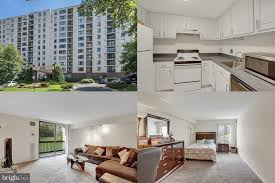 3 Bedroom Apartments In Alexandria Va Impressive Decoration
