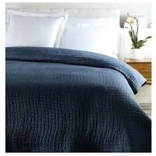 Alba Solid Navy Blue Quilt Free Solid Color Quilt Patterns Solid ... & Alba Solid Navy Blue Quilt Free Solid Color Quilt Patterns Solid Color Twin  Quilt Sets Solid Adamdwight.com