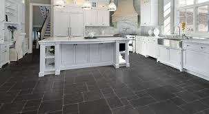 black slate floor tiles. Awesome Black Slate Floor Tiles Kitchen Zyouhoukan O