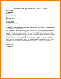 Cover Letters For Dental Assistant 7 Dental Assisting Cover Letter Business Opportunity Program
