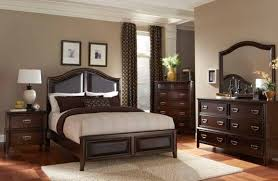 living spaces bedroom furniture. Living Spaces Bedroom Sets Home Design Headboards House Interiors Furniture O