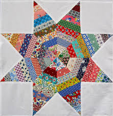 lemoyne star string quilt patchwork | Design | Pinterest | String ... & lemoyne star string quilt patchwork Adamdwight.com