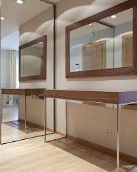 custom made mirrors illawarra